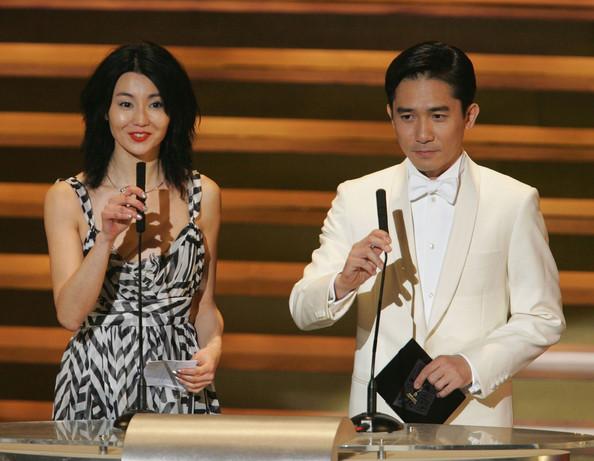 24th+Hong+Kong+Film+Award+Presentation+Ceremony+81J0-7ZNP_Vl