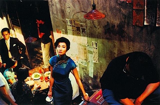 maggie-cheung-2