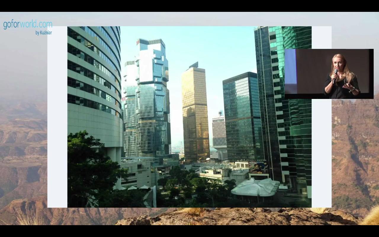 Zrzut ekranu 2015-10-10 o10.46.36